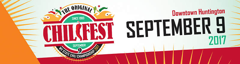 ChiliFest September 9th, 2017